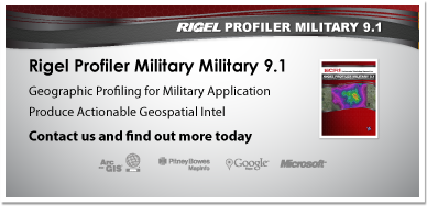 rigel_profiler_military_quicktour