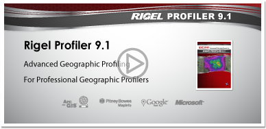 rigel_profiler_quicktour