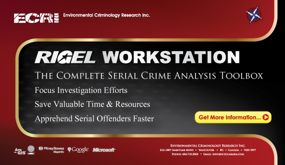 Rigel Workstation - Coming this Winter
