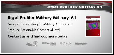rigel_profiler_military_quicktour