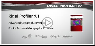 rigel_profiler_quicktour