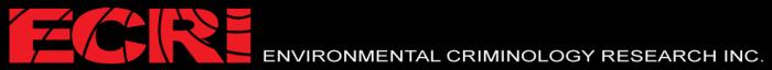 Environmental Criminology Research Inc.